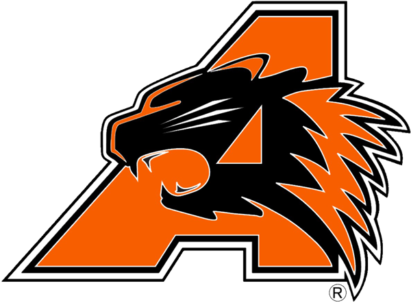 District names new coordinator of special programs and assistant principal at Aledo High School